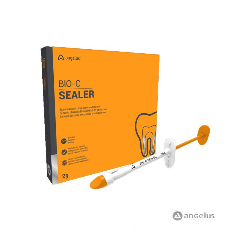 bio-sealer