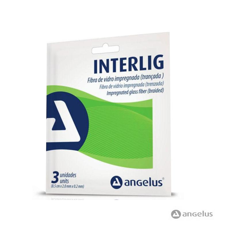 Angelus—Interlig-Fibra-de-Vidrio