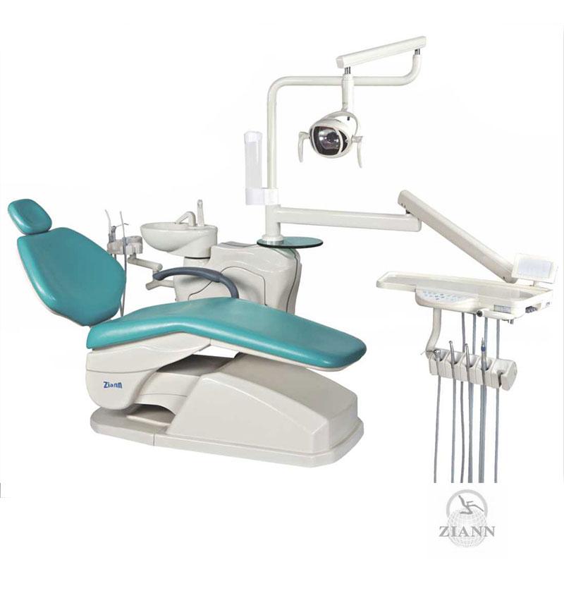 Equipo-Odontologico-Mod-ZA-208-B