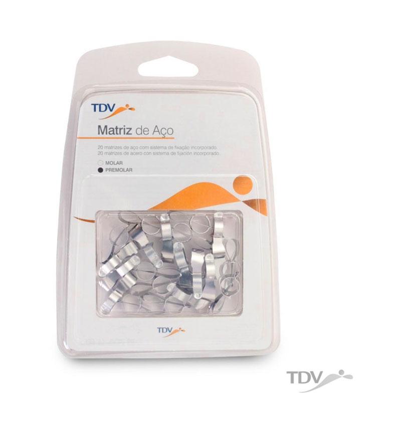 TDV—Matriz-molar-de-acero