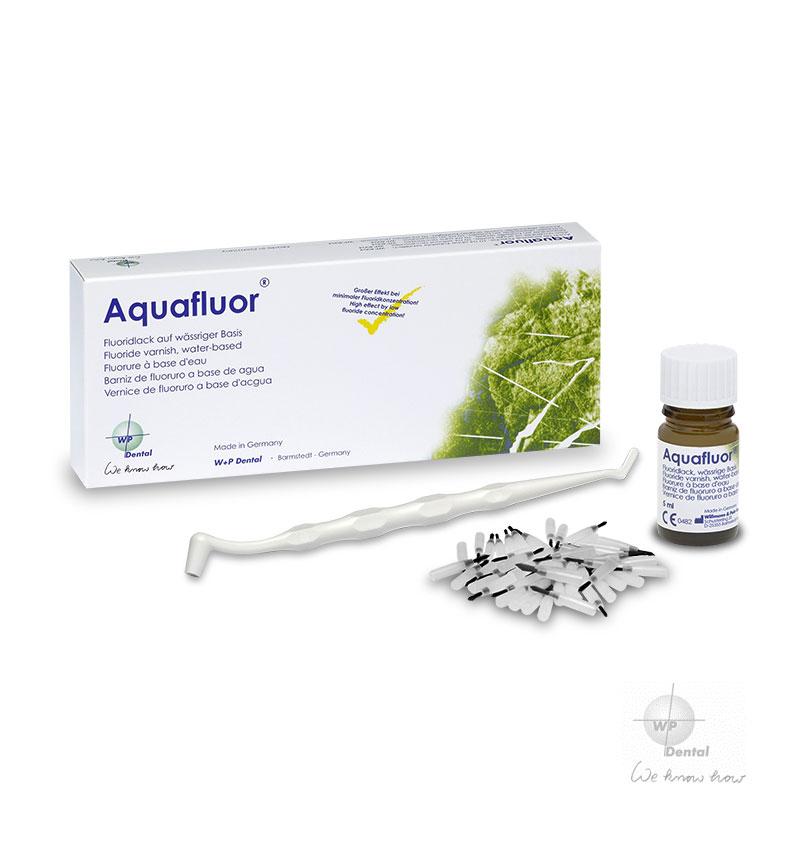 WP-Aqua-Fluor-x-5ml